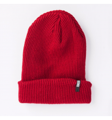 Beanies Red